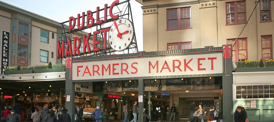 Pike_Place_Market_Seattle