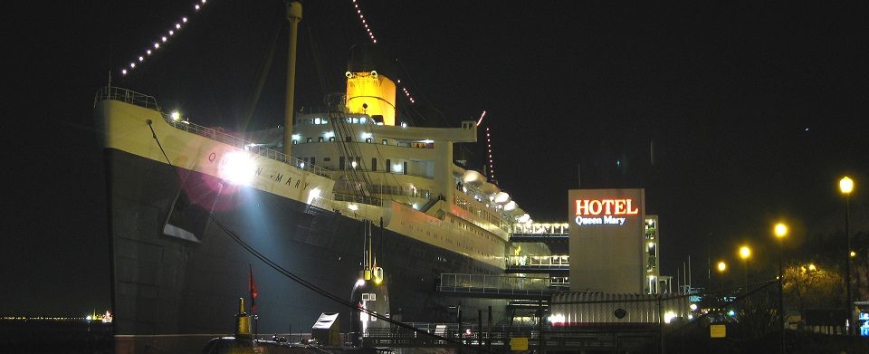 Queen_Mary_Hotel_Night