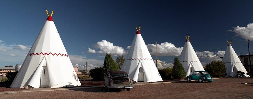 Wigwam_Motel,_Holbrook,_AZ_04048u