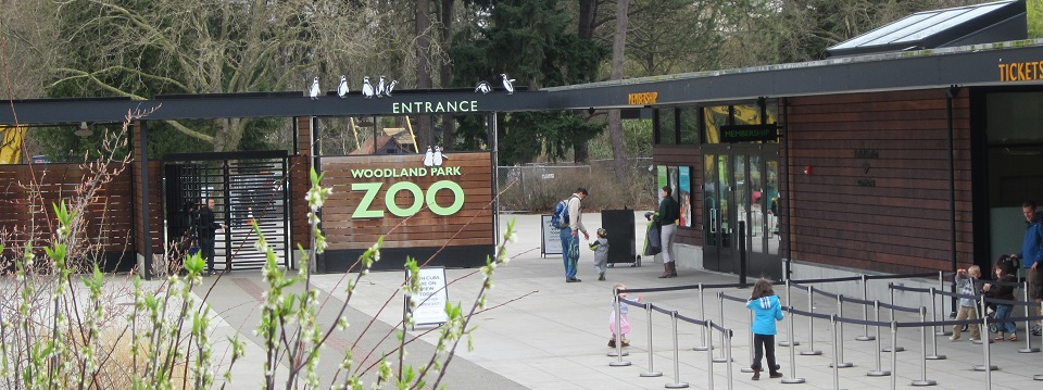Woodland_Park_Zoo_Entrance