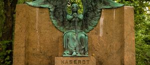 Angel_of_Death_Victorious