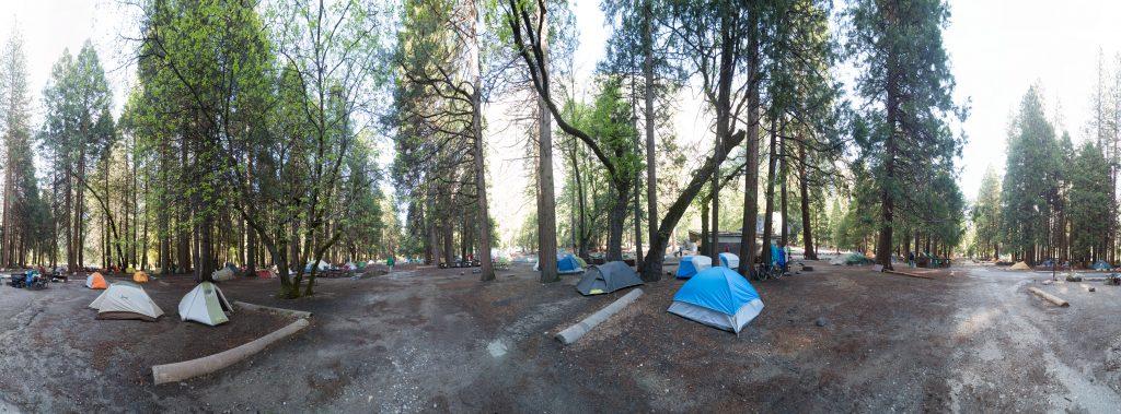 Camp_4,_Yosemite_NP,_CA,_US_-_Diliff