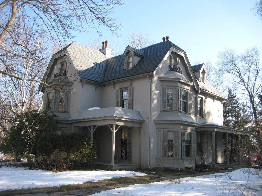 Harriet_Beecher_Stowe_Home