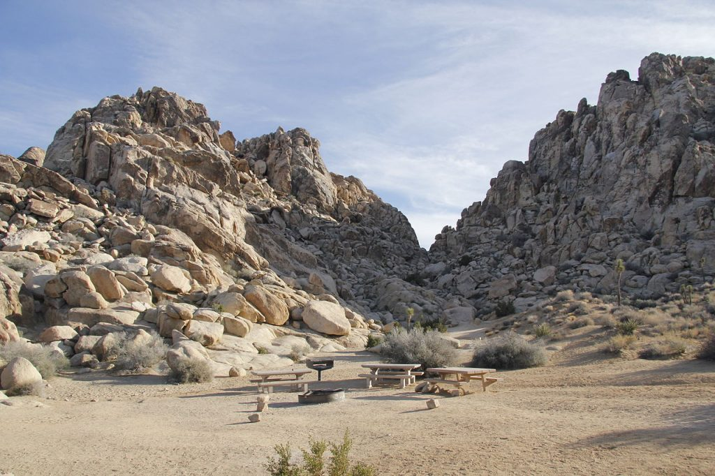 Sheep_Pass_Campground_in_Joshua_Tree_National_Park_-_08