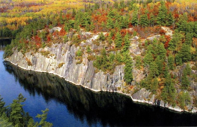 Voyageurs_National_Park
