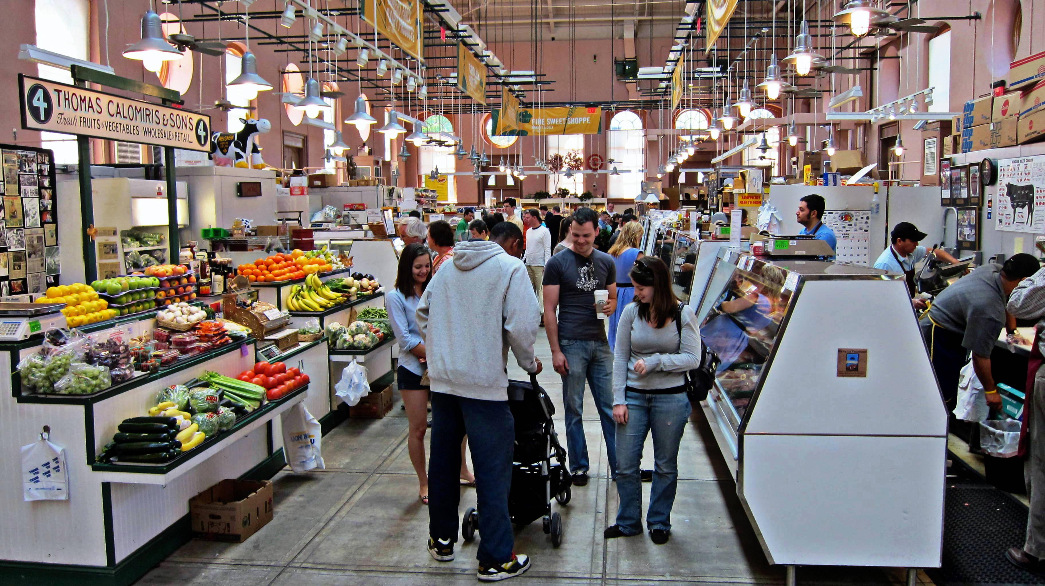 eastern_market_-_interior