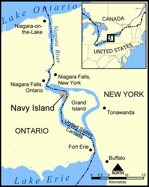 navy_island_map