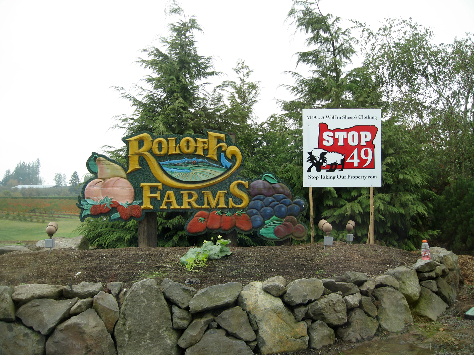 roloff_farms_sign
