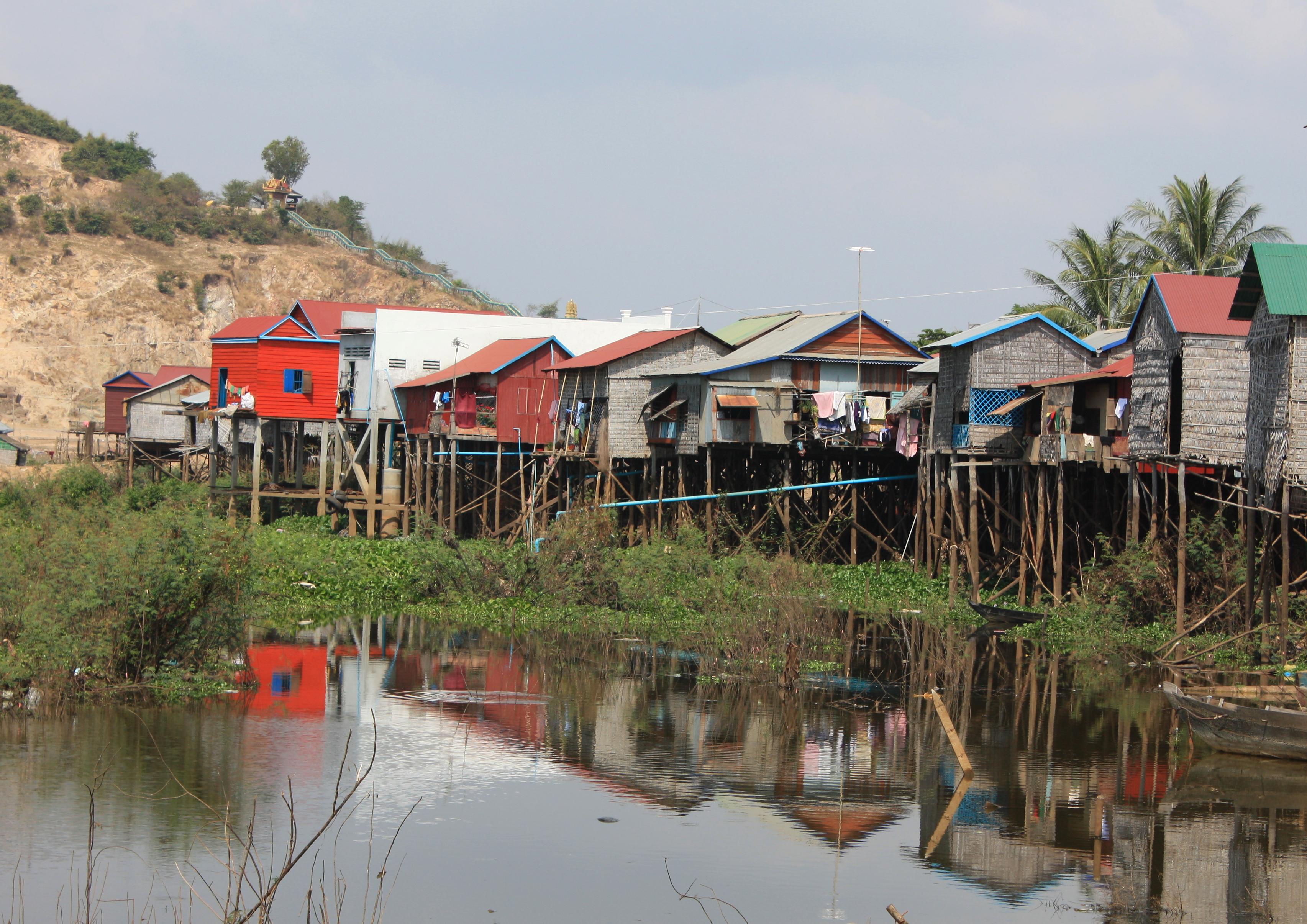 stilt_houses-cambodia_4380929542
