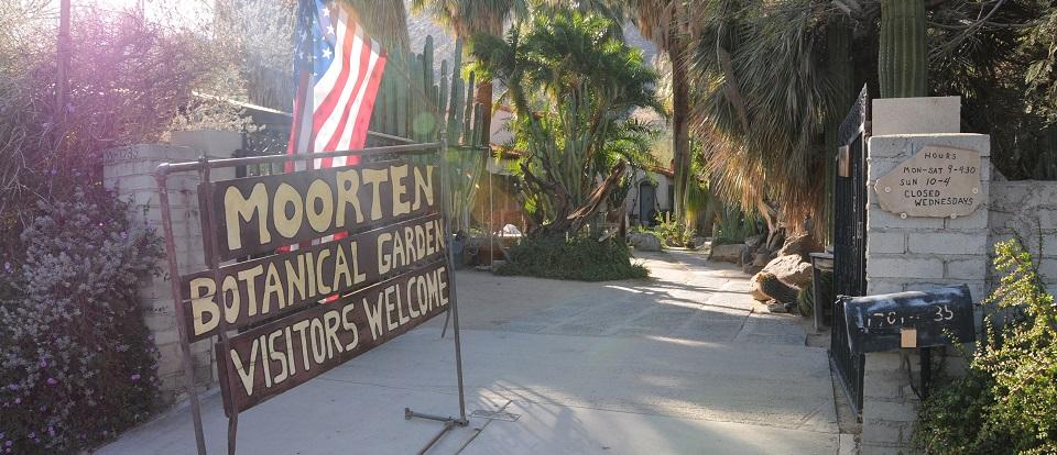 moorten_botanical_garden_and_cactarium