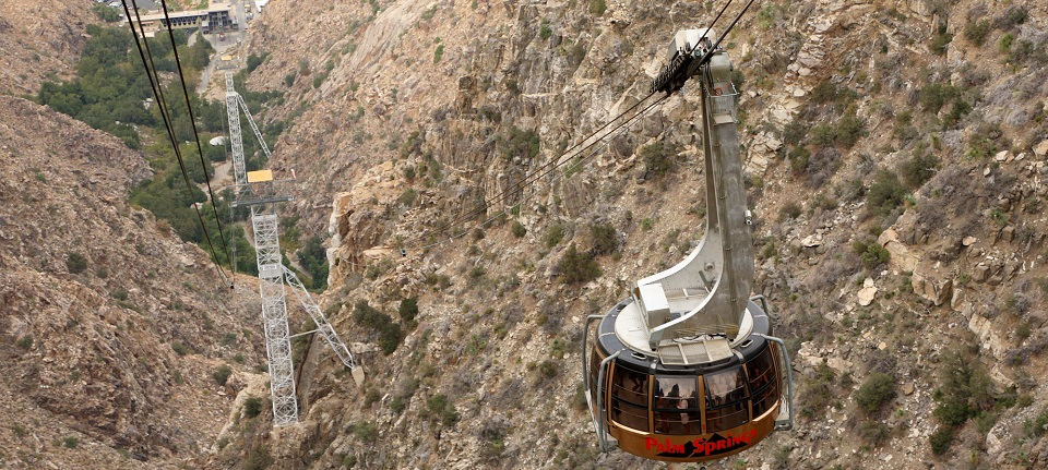 palm_springs_aerial_tramway