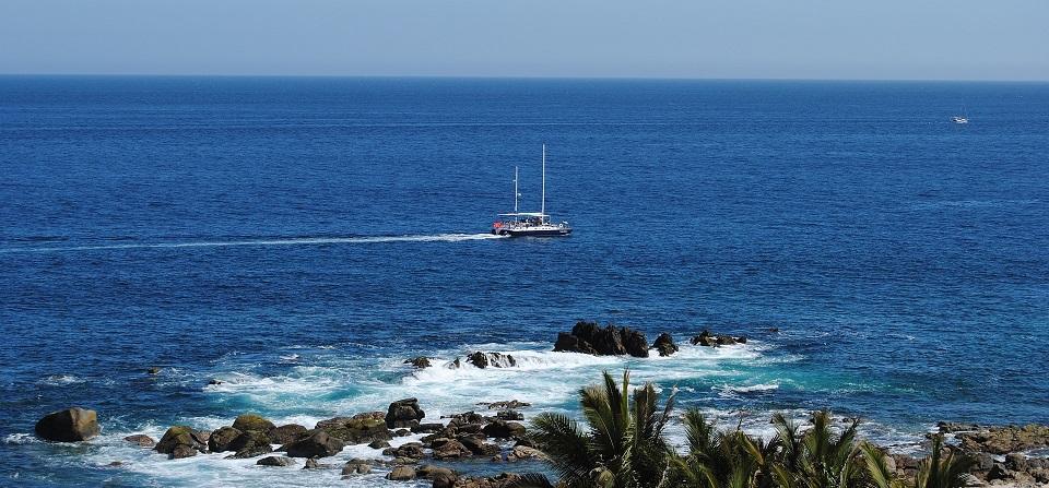 Cabo San Lucas Group Travel Pixabay