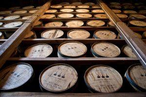 Kentucky Bourbon photo by: Ken Thomas