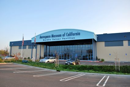 Aerospace_Museum_of_California