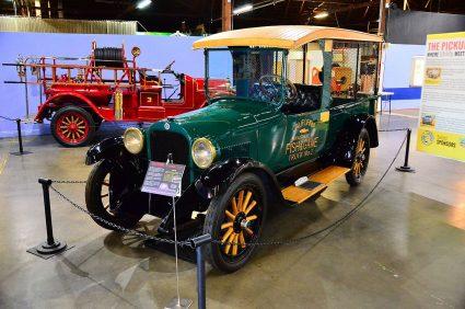 California_Automobile_Museum_1