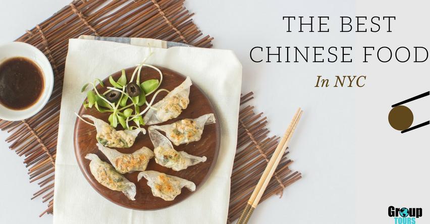 Chinese Food In Williamsburg Virginia