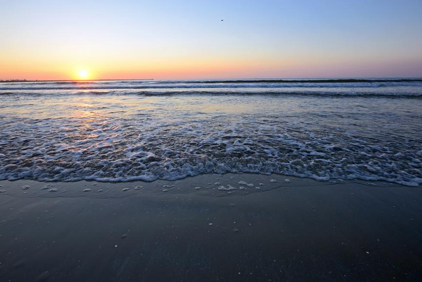 Virginia Beach Stockfresh Public Domain
