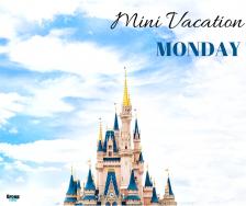 Disney Virtual Vacation