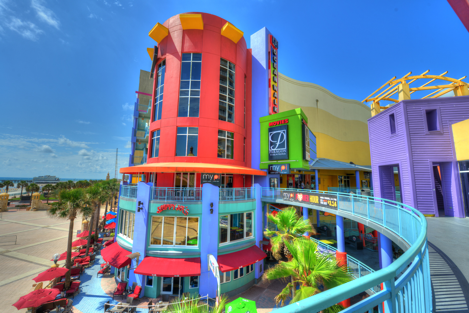 Credit Daytona Beach CVB (3)