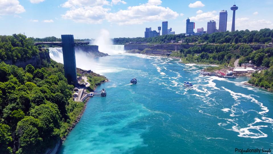 Niagara Falls Credit Danielle BreshearsBopp (3)