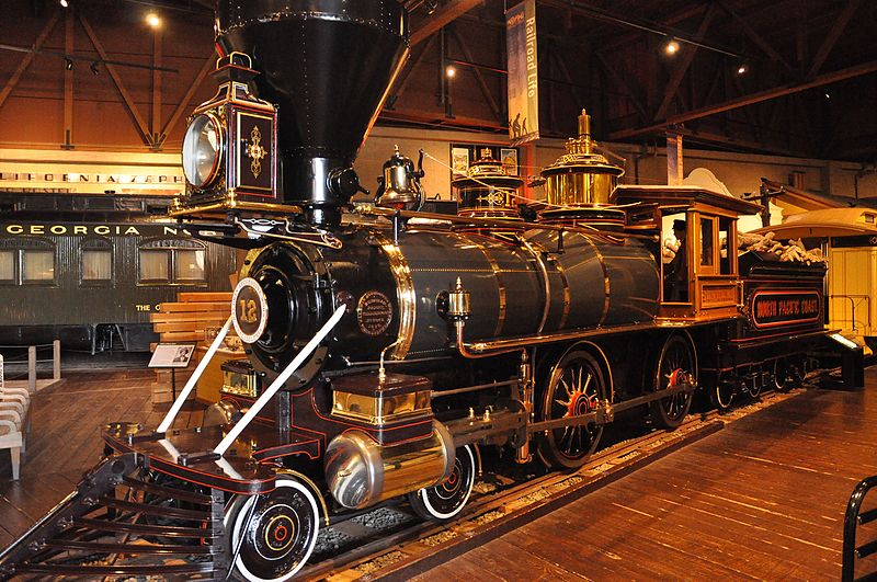 North_Pacific_Coast_Railroad_12_Sonoma