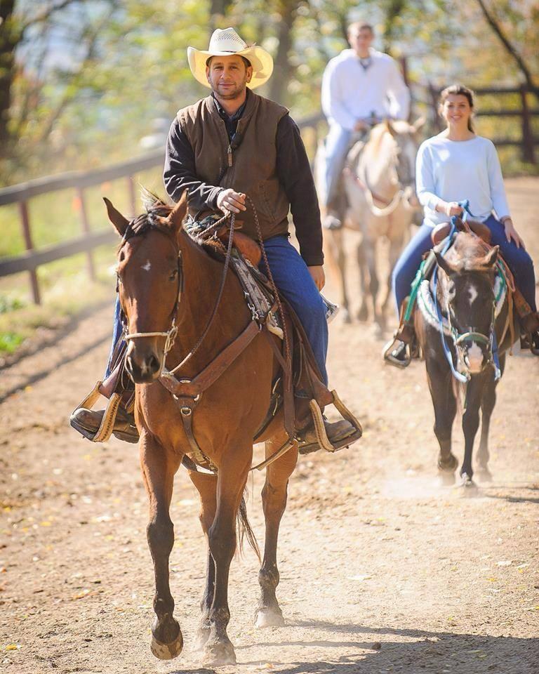 Credit Pine Ridge Dude Ranch (2)