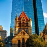 Boston Pixabay Public Domain
