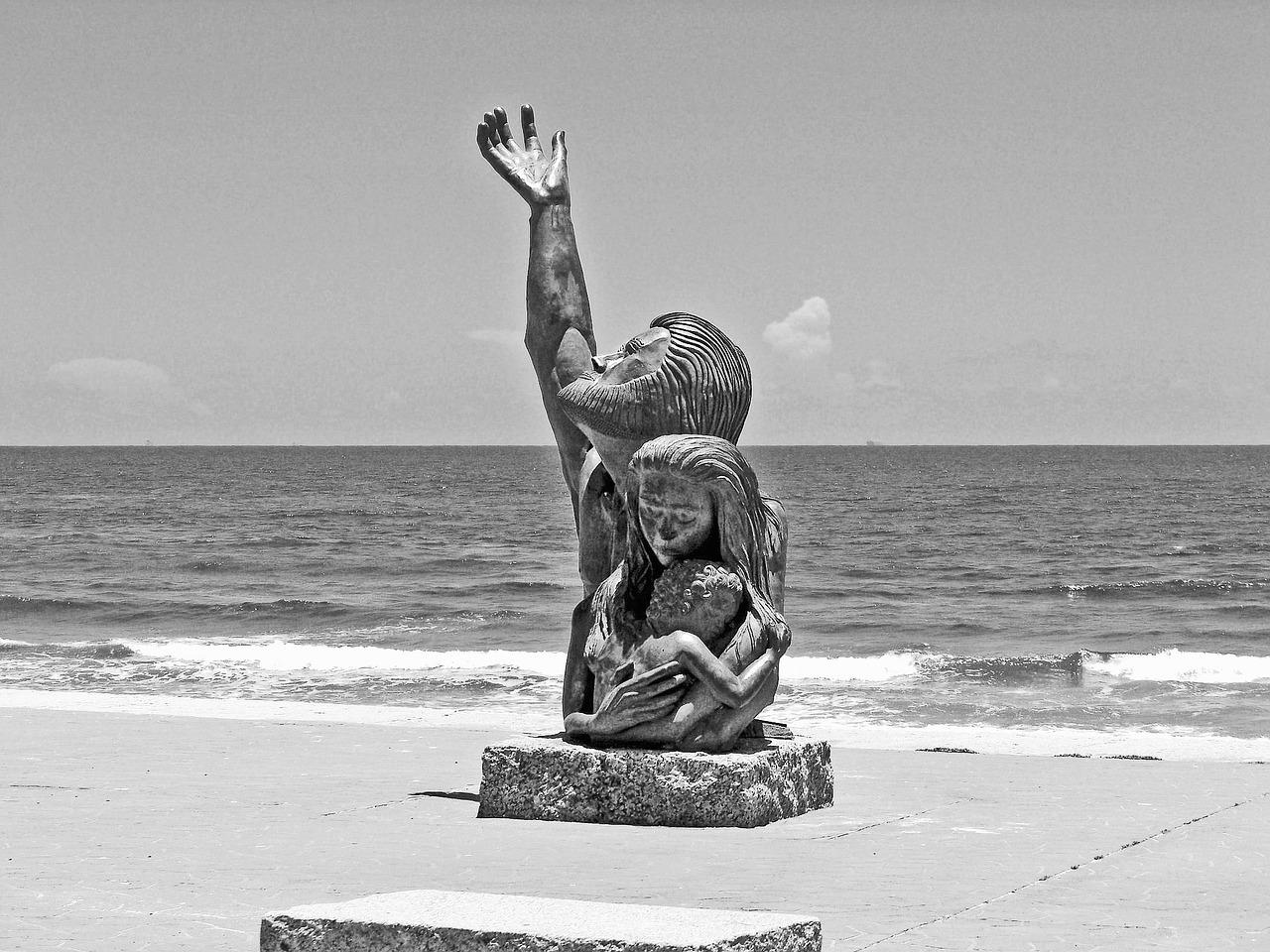 Galveston Pixabay Public Domain (1)
